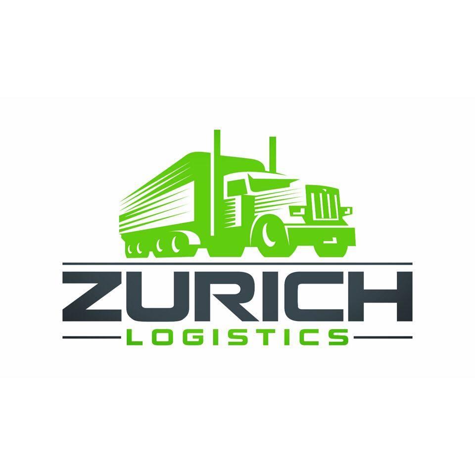 zurich logistics