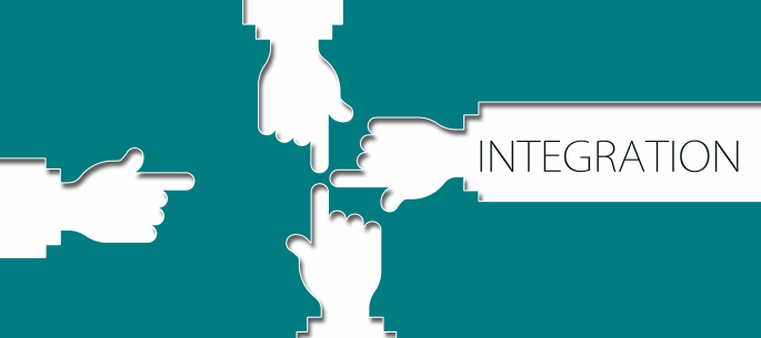 integration-1691275