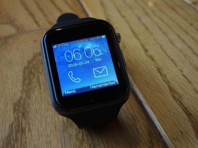 smartwatch-1736683_1920